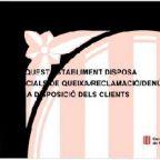 codina_associats_noticia_127