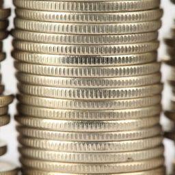Codina Associats - Fiscal